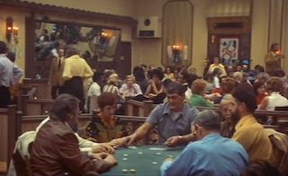 Poker & Pop Culture: Remembering the California Club With 'California Split' Writer Joseph... 104