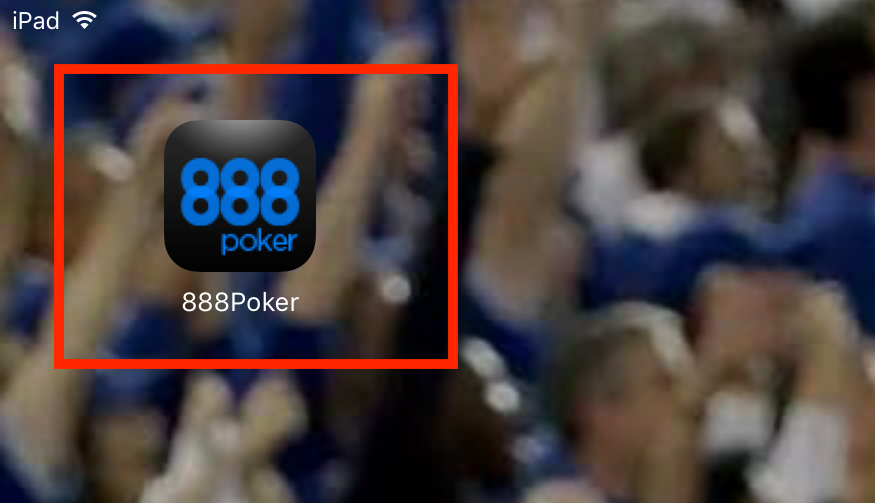 How To Play Poker On the Go with 888poker's App 102