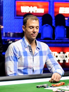 An Interview With Super High Roller Matt Berkey 103