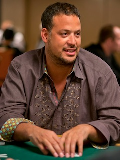 An Interview With Super High Roller Matt Berkey 102