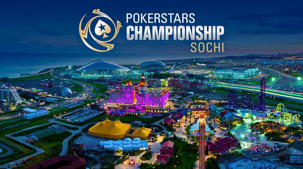 Raffaele Sorrentino gana el PokerStars Championship Monte Carlo 2017 101