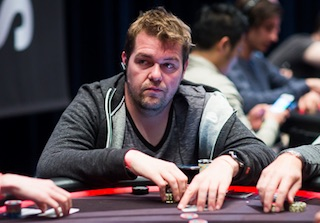Top Tips for Grinding PokerStars' Spring Championship of Online Poker 101