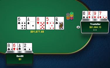 Online Poker News: Ein Überblick über die 56 Super High Roller Bowl Spieler 102