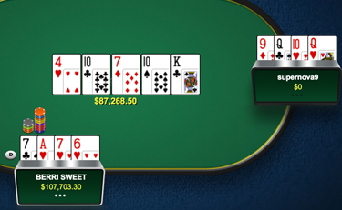The Railbird Report: An Overview of Super High Roller Bowl's 56 Players 103