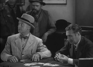 Poker & Pop Culture: Card-Playing Cowboys in American Westerns 102