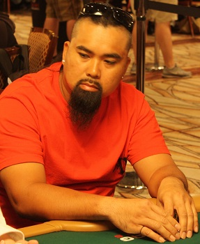Faces in the Crowd: Plainview Poker Club, Navy Vet Dive into Colossus 103