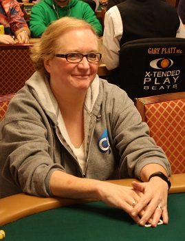 Faces in the Crowd: Plainview Poker Club, Navy Vet Dive into Colossus 104