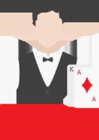 How Live Casino Online Gambling Works