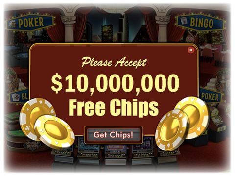 Your Guide to Double Down Casino Bonus Codes