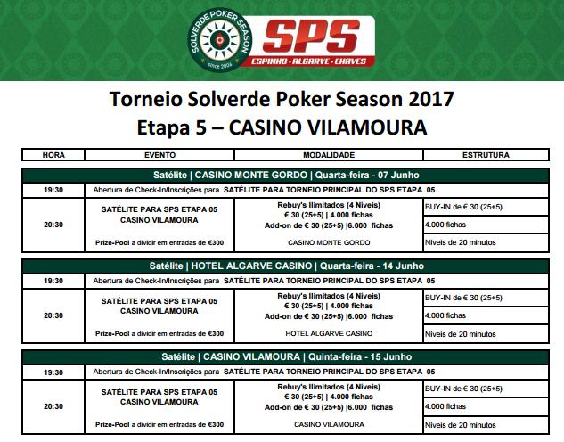 Satélites Etapa #5 SPS - Amanhã e Quinta-feira em Portimão e Vilamoura 101