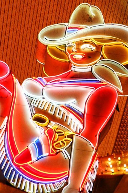 Fremont Street : Démolition historique à Downtown Las Vegas 102