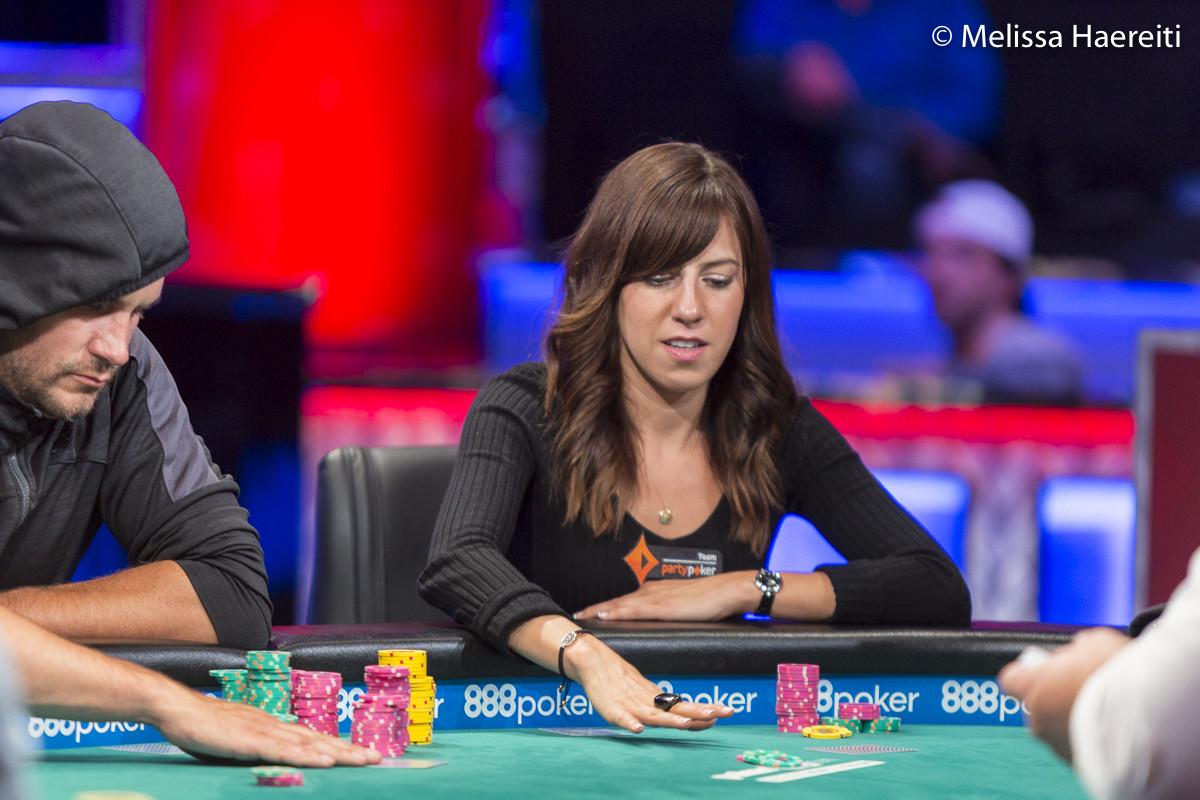 Six handed poker jackpot party casino cheats ios