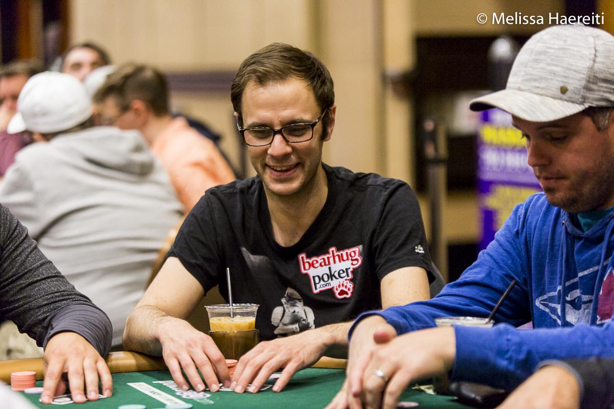 Looking for WSOP Lammers: Poker Sit & Go Secret Revealed 101