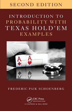 Texas Hold'em: A Tool for Teaching Statistics 101