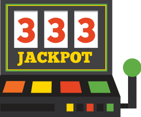 The Deposit €50, Play With €250 Bonus Code You Need in April 101