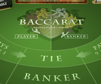 How to Play Baccarat and Win (Beginners Edition) 101