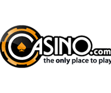 30+ Slots To Win Real Money Online (With No Deposit Bonus) 109