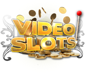 30+ Slots To Win Real Money Online (With No Deposit Bonus) 113