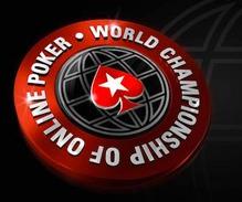 "Online Poker Sonntag: Virgil ""vidi.pkr"" Marculescu holt die Sunday Million 103"
