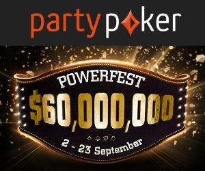 Online Poker Turnier Guide: WCOOP, Powerfest, XL Eclipse 102
