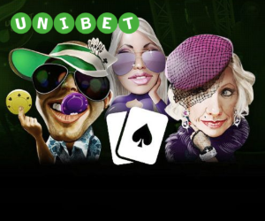 Christophe De Meulder Wins the Unibet Poker Belgian Championship <a href=