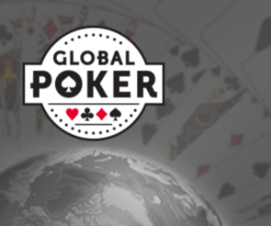 US Online Briefing: Michael Gagliano Crushes the High Rollers 104