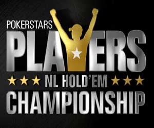 PokerStars Releases PCA Schedule and PSPC Details 101
