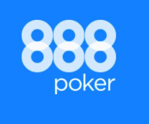 888poker Acolhe Main Event com  Milhão do God Of The Arena a 14 de Outubro 101