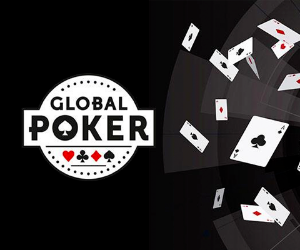 Tobias Peters Driven to Defend Dutch GPI Player of the Year Title 101
