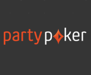 WATCH: Loeser Lays Down Full House Against Shak in partypoker Cash Game 101