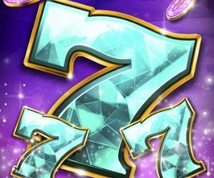 Top Mobile Slots for US Players (Free Bonus Inside!) 128
