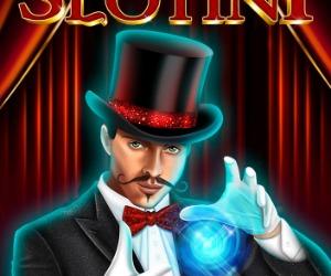 Top Mobile Slots for US Players (Free Bonus Inside!) 132