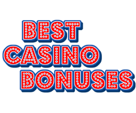 Live! Social Casino: 5,500 Credits for Slot and Table Games 102