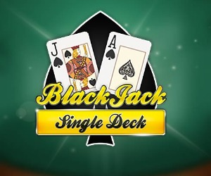 Blackjack Cheat Sheet: Printable PDF to Play (and Win) 101