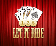 Let it Ride (Card Game) – Play Online for Free or Real Money 102