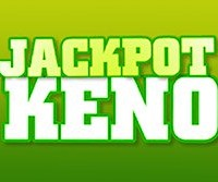 Keno Strategy: Key Takeaways to Increase Your Winning Chances 103