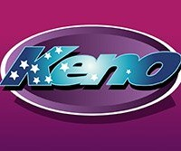 Keno Strategy: Key Takeaways to Increase Your Winning Chances 104