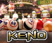 Keno Strategy: Key Takeaways to Increase Your Winning Chances 107