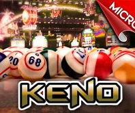 Keno Strategy: Key Takeaways to Increase Your Winning Chances 110