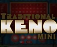 Keno Strategy: Key Takeaways to Increase Your Winning Chances 111