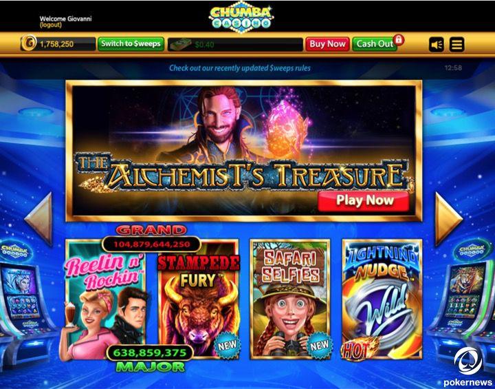 Casino christmas free spins