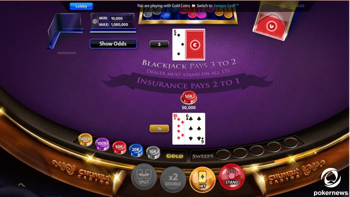 online casinos for usa mac players