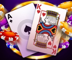 Online Casinos that Accept US Players in 2019 109
