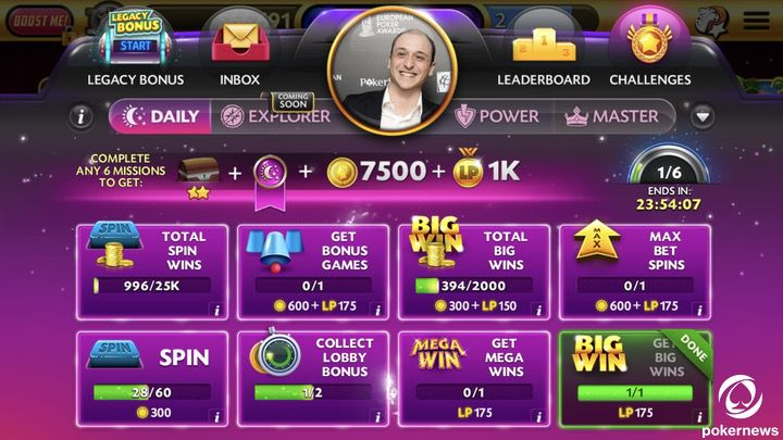 accepting players us casino online