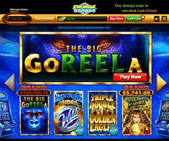 foxwoods online free coin promo code