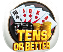 A Complete Beginner's Guide to Deuces Wild Video Poker 103