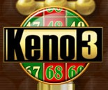 How to Win at Keno: 5 Tips that Actually Work 102