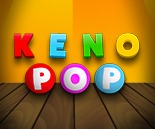 How to Win at Keno: 5 Tips that Actually Work 103