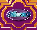 How to Win at Keno: 5 Tips that Actually Work 104