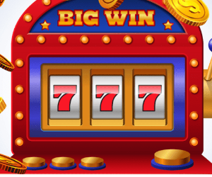 Penny Slots Online: Top Five Free Apps to Download Right Now